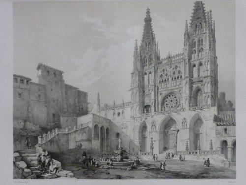 1137_0020_Burgos