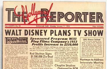 disney-tvshow_1954